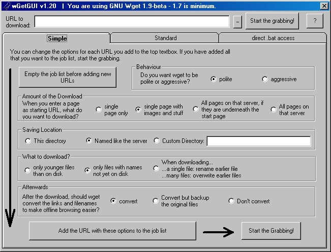 Download openvpn for windows 10 saturn vpn -.